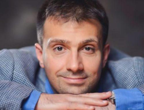 Управление по ценностям в Леруа Мерлен. Интервью с Николаем Козаком