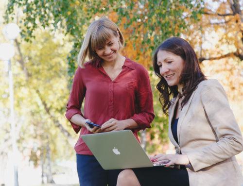 Как руководителю получать обратную связь